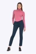 Женские брюки Emka D051/kravitz