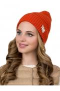 Недорогая женская шапка Landre Селеста