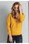 Блузка Sunwear A23-5-56