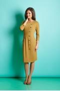 Платье TopDesign B5 062