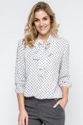 Женская блуза Ennywear 240094