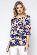 Летняя блузка Ennywear 230158
