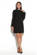 Коктейльное платье Donna Saggia DSP-243-4t