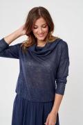 Блузка Sunwear C04-5-30