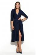 Платье Donna Saggia DSP-239-41t