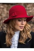 Женская шляпа Willi Adon