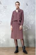 Платье Flaibach 199W7
