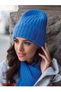 Женская шапка Kamea Nila.BP
