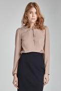 Женская блузка Nife B32