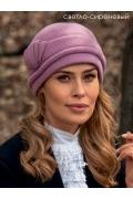 Женская шапка Landre Apolonia