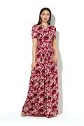 Платье Donna Saggia DSP-149-31