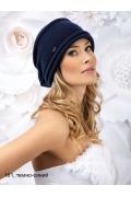 Шляпа женская из шерсти Landre Glen