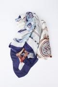 Летний шарфик Flaibach S20A09