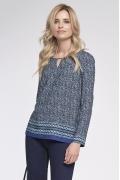 Женская блузка Sunwear O32-5-90