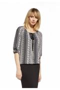 Женская блузка Enny 230102 (коллекция 2017)