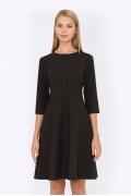Платье Emka Fashion PL-557/elmas