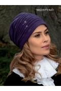 Женская шапка landre Elari