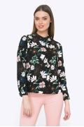 Женская рубашка Emka B2300/fiji