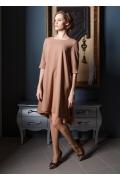 Платье-туника Flaibach 080W7