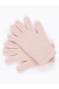 Женские перчатки Landre Гайя