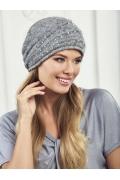 Женская шапка Landre Джемма (несколько цветов)