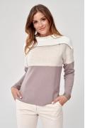 Джемпер Sunwear C27-5-23