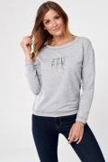 Блузка Sunwear C24-5-10