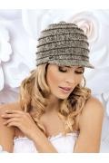 Женская шерстяная кепка Willi Aston (несколько цветов)