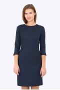 Платье Emka Fashion PL-535/maura