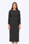 Платье Emka Fashion PL-550/lizeli