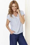 Летняя блуза Sunwear Y03-2-15
