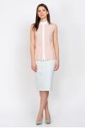 Блузка Emka Fashion b 2158/berel