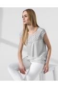 Блузка Sunwear I22-2-49