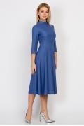Платье Emka Fashion PL-497/tabrisa
