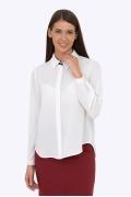Блузка Emka Fashion b 2195/zabira