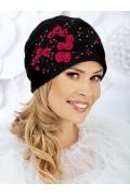 Женская шапка Willi Dagana