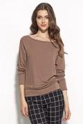 Женская блузка Nife B53