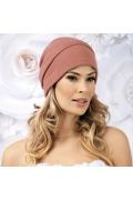 Женская шерстяная шапка-бандана Landre Halka