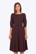 Платье Emka Fashion PL-407/mirabel