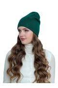 Молодежная шапка-бини Landre Мичела
