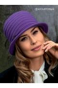 Женская шляпка landre Aga1