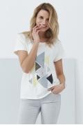 Блузка Sunwear Q68-2-27