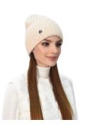 Женская одинарная шапка Landre Генриетта