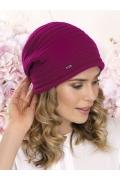 Женская шапка-бандана Willi Fina