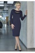 Платье Flaibach 055W8