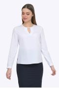 Женская блузка Emka B2263/luisa