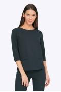 Женская блузка Emka B2253/lenny