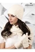 Женская шапка Kamea Corato (несколько цветов)