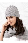 Женская шапка Kamea Sassari.BP