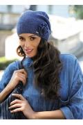 Женская шапка Kamea Jovita